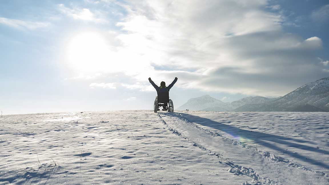 Dafuer-dass-Du-im-Rollstuhl-sitzt-HandicapX-Blog-Un-geh-hindert