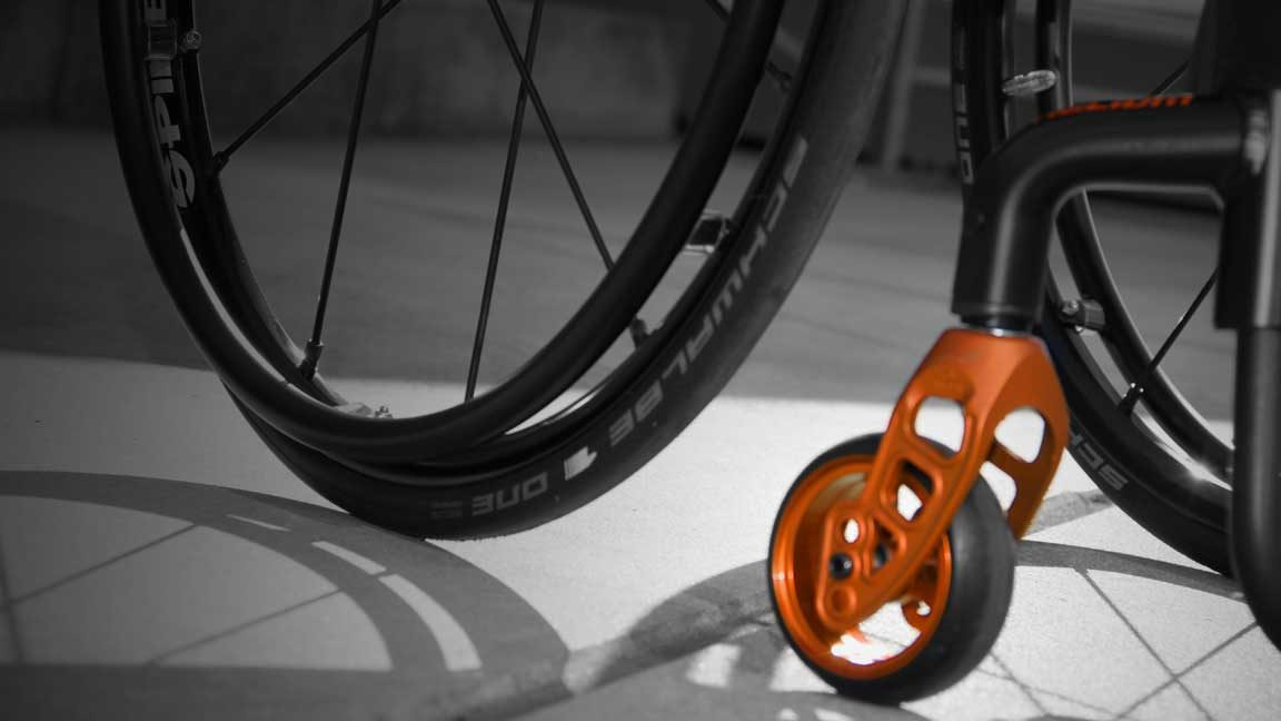 Darf-man-behinderte-Menschen-kritisieren-HandicapX-Blog-Un-geh-hindert