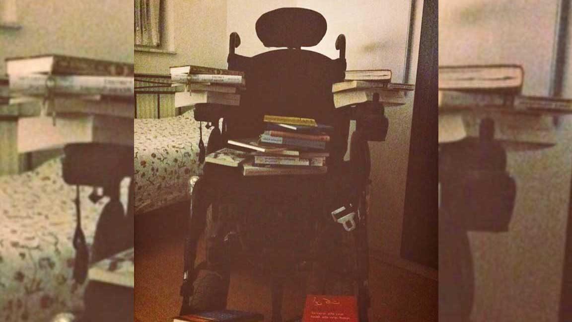 Mein-Rollstuhl-verdient-keinen-Titel-HandicapX-Blog-Un-geh-hindert