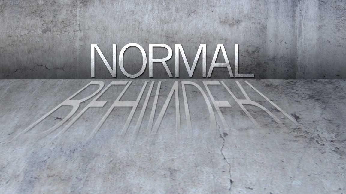 Normal-Sein-ist-ja-so-behindert-HandicapX-Blog-Un-geh-hindert