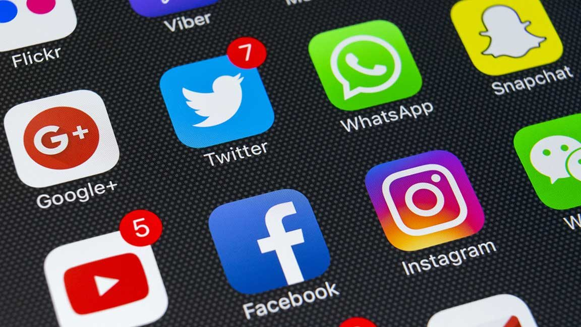 Social-Media-Profilbild-HandicapX-Un-geh-hindert