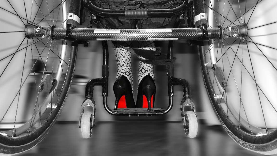 Unfuckable-HandicapX-Blog-Un-geh-hindert